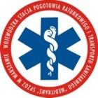 Logo_Meditrans.jpg