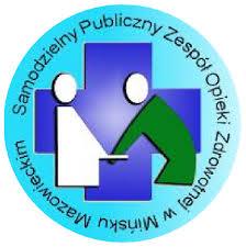 Mińsk logo